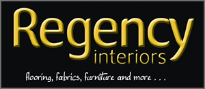 Regency Interiors logo